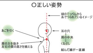 図1.png33