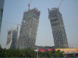 2007-12-17-beijing-013s